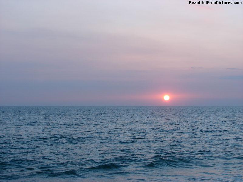 ��� ����� ����� sunset-2-Beautiful-F